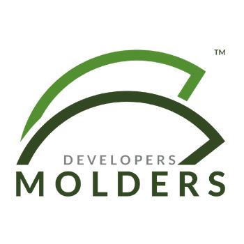 Molders Developers