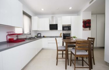 2 Bedroom Furnished Apartments For Rent