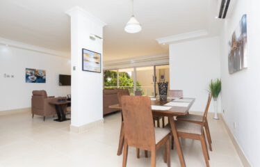 3 Bedroom Apartments For Sale (Type A)