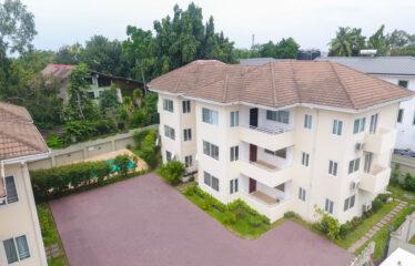 3 Bedroom Units Apartments For Rent