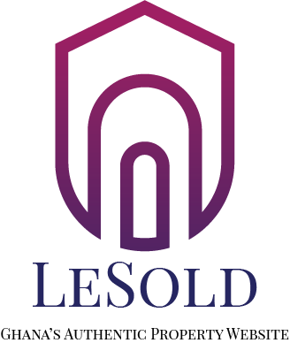 Lesold Ghana-Houses, Apartments, Offices For Sale, For Rent or To Lease in Accra, Ghana